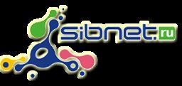 sibnet-ru