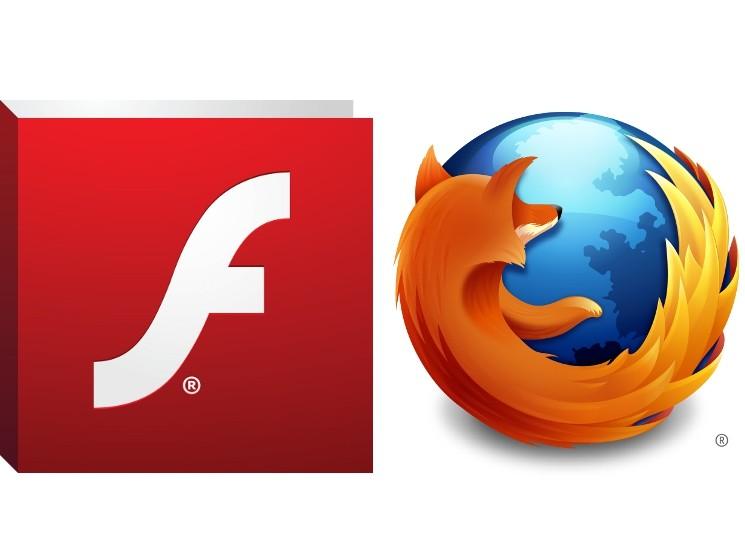 firefox-flash