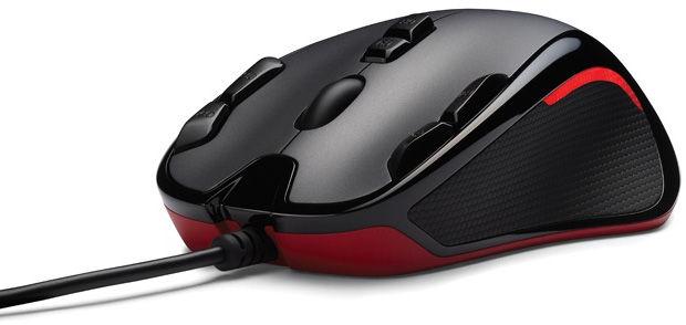 multi-mouse-button